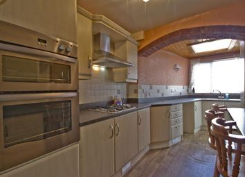 4 bed terraced house for sale in Marina Avenue, Redcar TS10