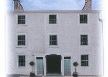 Thumbnail 3 bed town house for sale in York Street, Clitheroe