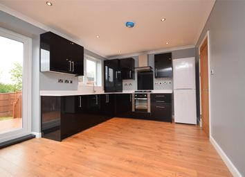 Thumbnail 5 bed detached house to rent in Worcester Close, Fishponds, Bristol