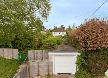 Thumbnail 3 bed detached bungalow for sale in Butts Road, Horspath, Oxford