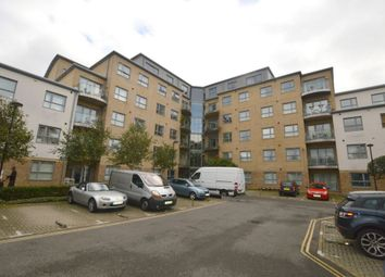 Thumbnail 2 bed flat for sale in Thomas Jacomb Place, Walthamstow