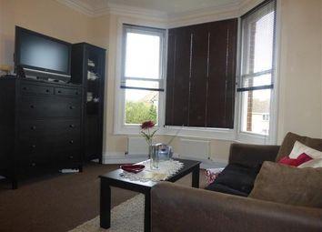 Thumbnail 1 bedroom flat to rent in Aldwick Road, Aldwick, Bognor Regis