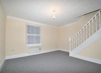 Thumbnail 2 bed flat to rent in 2 Bedroom Flat, Boutport Street, Barnstaple
