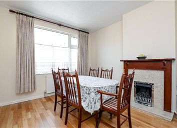 Thumbnail 3 bedroom end terrace house for sale in Stockport Road, Streatham Vale, London