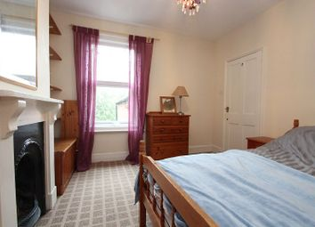 Thumbnail 1 bed property to rent in Donnington Road, Reading