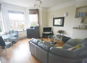 Thumbnail 1 bed flat for sale in Fairwater Park, Barnwood, Gloucester