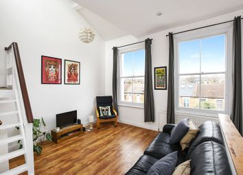 Thumbnail 1 bedroom flat for sale in Lambton Road, Archway, London