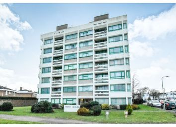 Thumbnail 2 bedroom flat for sale in Goldington Green, Bedford