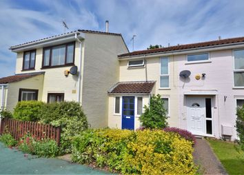 2 bed property to rent in Pilgrims Close, Great Chesterford, Saffron Walden CB10