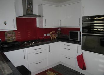Thumbnail 2 bed mobile/park home for sale in Ford Road, Ford, Arundel, West Sussex