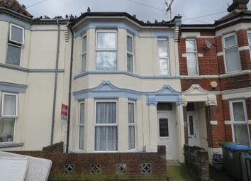 4 bed semi-detached house for sale in Oxford Avenue, Southampton SO14