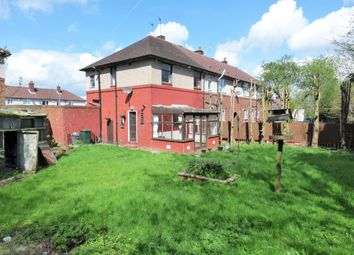 Thumbnail 3 bed property for sale in Tern Street, Bradford