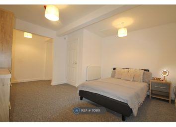 Thumbnail Room to rent in Hampden Way, Gloucester