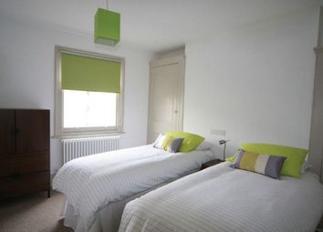 Thumbnail 5 bed maisonette to rent in St. Georges Road, Brighton