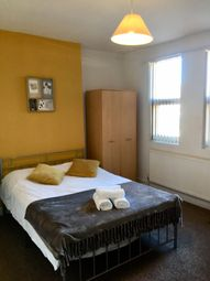Thumbnail 5 bed shared accommodation to rent in Link Road, Edgbaston