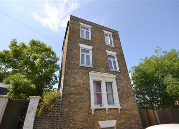 Thumbnail 4 bed detached house for sale in James Street, Ramsgate, Kent