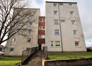 Thumbnail 2 bed flat to rent in Earn Crescent, Dundee, Dundee