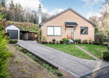 Thumbnail 3 bed bungalow for sale in Edgemoor Park, Balloch, Inverness