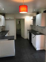Thumbnail 2 bedroom flat to rent in Ground Floor Flat, 94 Cilfynydd Road, Pontypridd