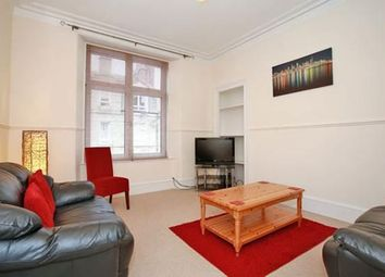 Thumbnail 1 bed flat to rent in Elmbank Road, Aberdeen