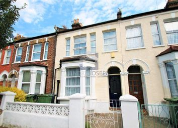 Thumbnail 3 bed terraced house for sale in Ellora Road, Streatham, London