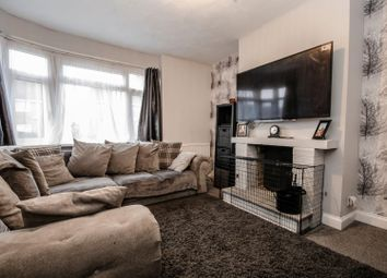 3 bed semi-detached house to rent in Kathleen Road, Sholing, Southampton SO19