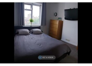 Thumbnail Room to rent in Canterbury Road, London