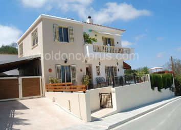 Thumbnail 3 bed villa for sale in Koili, Paphos, Cyprus