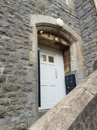 2 bed flat to rent in The Old Coronation School, Meyrick Street, Pembroke Dock SA72