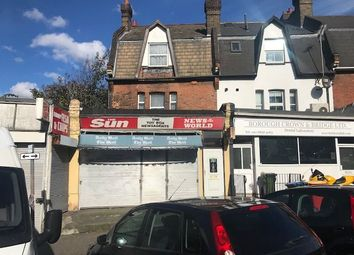 Thumbnail Retail premises for sale in Bramshot Avenue, Charlton