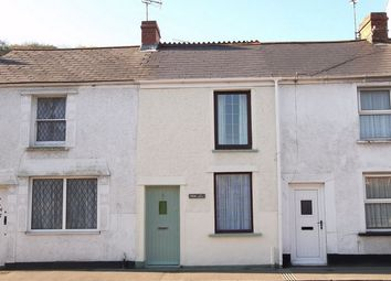 Thumbnail 2 bed cottage to rent in Mumbles Road, Mumbles, Swansea