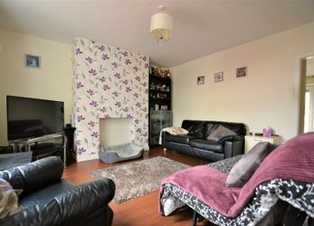 2 bed terraced house for sale in Manchester Road, Wardley, Swinton, Manchester M27