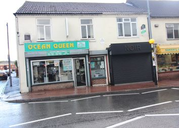 Thumbnail Restaurant/cafe for sale in Halesowen Road, Cradley Heath