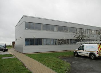 Thumbnail Office to let in Suite 126 Building 115, Bedford Technology Park, Thurleigh Road, Thurleigh, Bedford