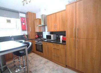 Thumbnail 2 bedroom flat to rent in Union Grove, London