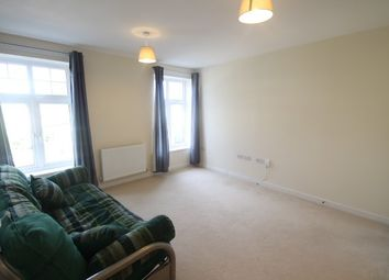 Thumbnail 1 bed flat to rent in Jefferson Place, Bromley