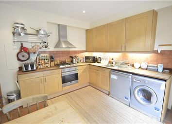 Thumbnail 2 bedroom flat to rent in St James Drive, Balham