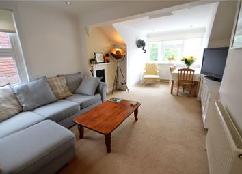 Thumbnail 2 bed flat to rent in Charlotte Court, 8 Bramley Hill, South Croydon