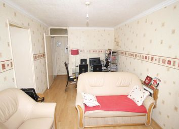 Thumbnail 1 bed flat for sale in Ebley Close, London