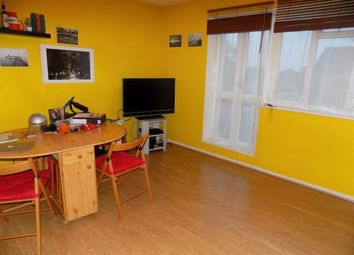 Thumbnail 2 bed flat to rent in Ayles Court, Ayles Road, Hayes