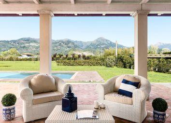 Thumbnail 4 bed villa for sale in Pietrasanta, Tuscany, Italy