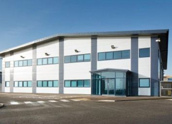 Thumbnail Light industrial to let in Unit 8, Minto Commercial Park, Minto Place, Altens Industrial Estate, Aberdeen