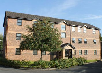 Thumbnail 2 bedroom flat to rent in Kilnwick Court, Mill Lane, Northallerton