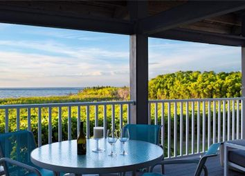 Thumbnail 3 bed town house for sale in 280 N Shore Rd #5, Longboat Key, Florida, 34228, United States Of America
