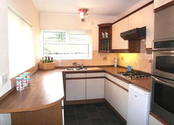 Thumbnail 2 bed terraced house to rent in Burnley Road, Cliviger