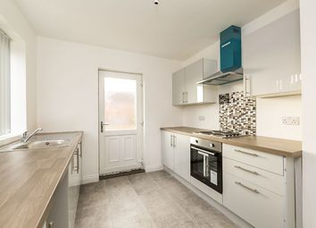 Thumbnail 2 bed property for sale in Holly Hill, Shildon