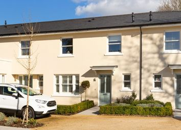 Thumbnail 4 bed mews house for sale in Sturts Lane, Walton On The Hill