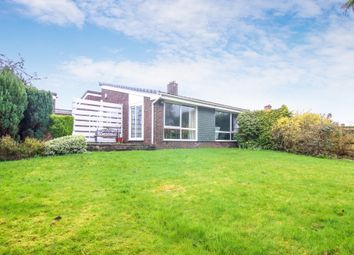 3 bed detached bungalow for sale in Parklands Drive, Heswall, Wirral CH60