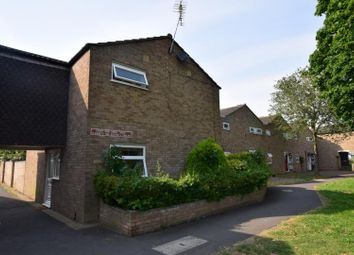 Thumbnail 3 bed property for sale in Virgil Road, Witham
