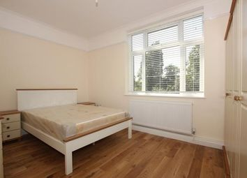 Thumbnail 2 bed flat to rent in Lonsdale Lodge, Palmerston Road